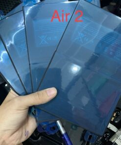 PIN IPAD AIR 2 ZIN